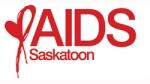 AIDS Saskatoon