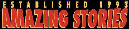 Amazing Stories Logo.png