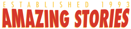 Amazing Stories Logo.png